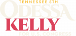 OdessaKelly_Website_HP_Header_Logo_1000x480